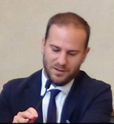 Alessio Musio