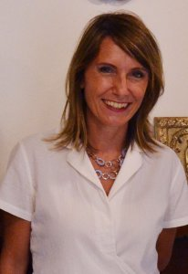 Elena Colombetti