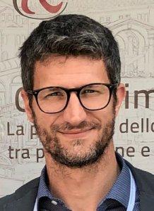 Luca Grion