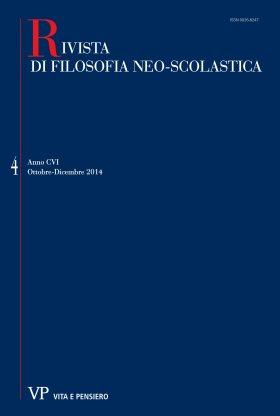 Il valore empirico delle recenti teorie cosmologiche e l'incongruo passaggio a una protologia naturalistica