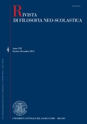 Le intenzioni fra filosofia e scienze cognitive. Note sul convegno Intentions: Philosophical and Empirical Issues, Roma, 29-30 Novembre 2012